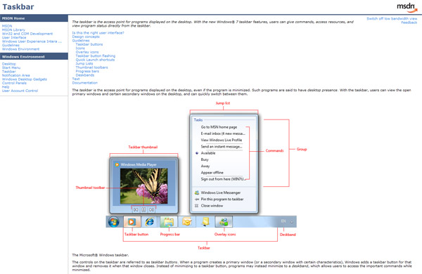 win7uxguidelines