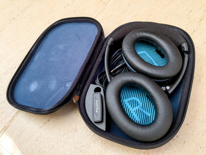 bose qc25 iphone vds audio vid o achats ventes forum. Black Bedroom Furniture Sets. Home Design Ideas