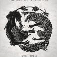 You Win or You Die Game Of Thrones Arts Game of Thrones 4. Sezon Bölüm Yönetmenleri Game of Thrones 4. Sezon