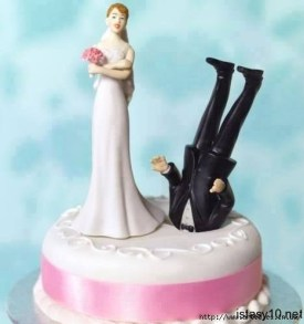 Cakes for Divorce 12 orgulerimizcom