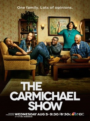 The Carmichael Show 2 istasy10net