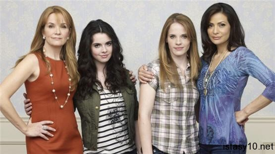 Switched At Birth 5 istasy10net