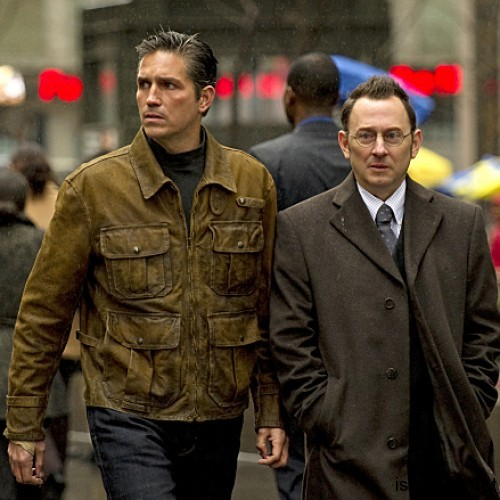 Person Of Interest 5 istasy10net