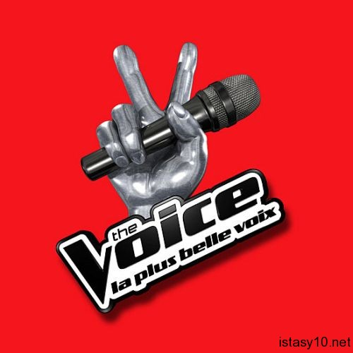 The Voice 11 istasy10net