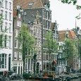 Amsterdam is the capital and most populous municipality of the Kingdom of the Netherlands. Its status as the capital is mandated by the Constitution of the Netherlands, although it is […]