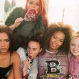"The Spice Girls were an English pop girl group formed in 1994. The group consists of Melanie Brown (""Scary Spice""), Melanie Chisholm (""Sporty Spice""), Emma Bunton (""Baby Spice""), Geri Halliwell […]"