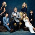 USA Network announced today that Chrisley Knows Best has been renewed for a fifth season. The veteran reality series, which follows the antics of Atlanta multimillionaire Todd Chrisley and his […]