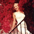 "Marilyn Monroe (June 1, 1926 – August 5, 1962) was an American actress and model. Famous for playing ""dumb blonde"" characters, she became one of the most popular sex symbols of […]"