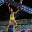 NBC announced today that it has ordered a sixth season of American Ninja Warrior. The veteran athletic competition series has become a solid summer entry for the peacock network, continuing […]