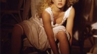 Christina Applegate (born November 25, 1971) is an American actress and dancer who was a child actress, playing the role of Kelly Bundy on the Fox sitcom Married… with Children […]