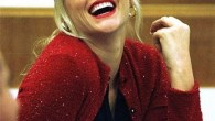 Anna Nicole Smith (born Vickie Lynn Hogan; November 28, 1967 – February 8, 2007) was an American model, actress, and television personality. Smith first gained popularity in Playboy, winning the […]