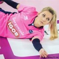 Laura Chantal Dijkema (born February 18, 1990 in Beilen) is a Dutch volleyball player, who plays as an setter. She was a member of the Women's National Team. She plays […]