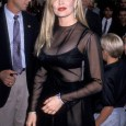 "Kim Basinger at the Batman movie premiere, June1989 Kimila Ann ""Kim"" Basinger (/ˈbeɪsɪŋər/BAY-sing-ər; born December 8, 1953) is an American actress, singer and former fashion model. Following a successful modeling […]"
