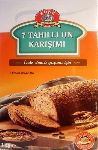 SOKE-7-TAHILLI-UN-KARISIMI-1-KG__27473064_0