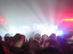crowd-shot_1229x922