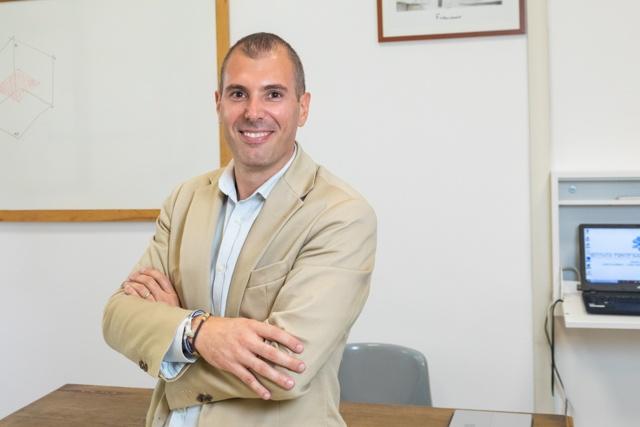 Governatori Francesco