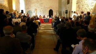 L'evento-al-Castello-Ursino