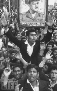 1952-anno-della-rivoluzione