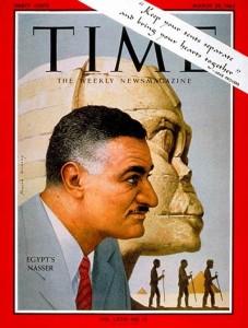 copertina-time-marzo-1963