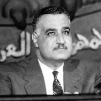 Gamal Abd Al-Nasser: dalla rivoluzione egiziana al sogno infranto del panarabismo