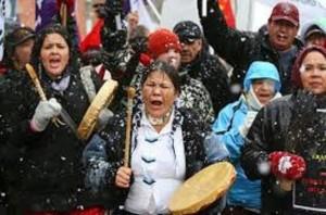 copertina-movimenri-di-indigeni-canadesi-per-il-riconoscimento-dei-loro-diritti