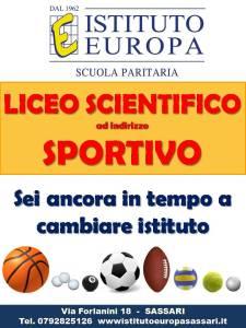 liceo-scientifico-sportivo-volantino