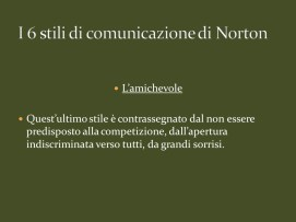 Comunico Ergo Sum