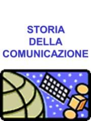 Fattorello - Storia della Comunicazione