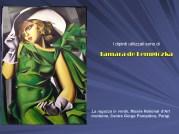 Istituto Fattorello - L'Immagine Generale