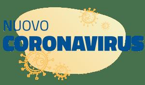 approfondimenti_coronavirus