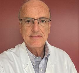 Dott. Falgheri Giuseppe_staff