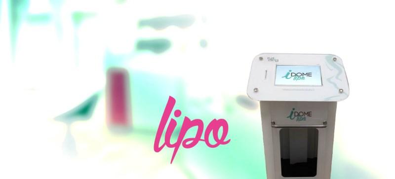 lipo2