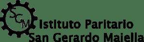 istituto paritario san gerardo maiella