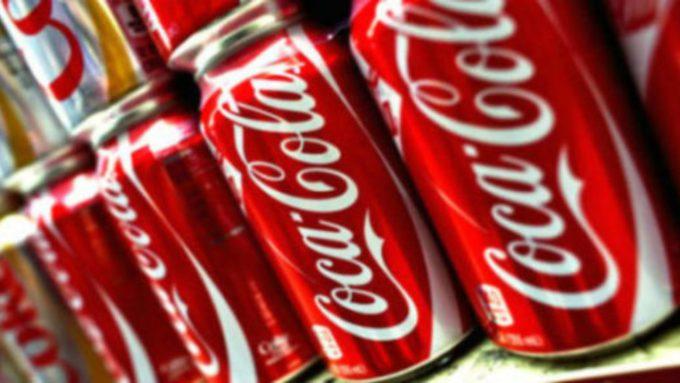 Coca Cola Tem O Pior Dia No Mercado Financeiro Em Uma Decada
