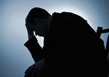Απογοήτευση, ανασφάλεια, προβλήματα, υπαρξιακό αδιέξοδο, ναρκωτικά, δόση, φόβος, θάνατος