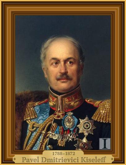 Această imagine are atributul alt gol; numele fișierului este Pavel_Dmitrievici_Kiseleff.jpg