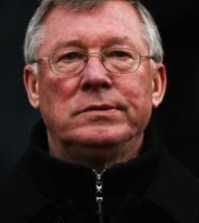 Alex_Ferguson_by_FvS