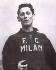 Juan Schiaffino