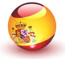spain_globe