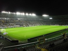 Stadio_Olimpico_Torino_Italy