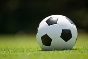 minge pe iarba