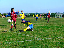 Isles_of_Scilly_Football_League_game