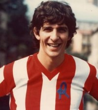 paolo-rossi-vicenza