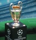 Trofeul UEFA Champions League