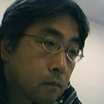 Keigo Yasuda