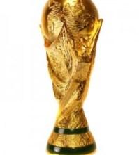 Trofeul Campionatelor Mondiale