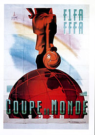 1938_Football_World_Cup_pos