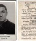 Loertscher