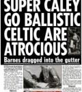 Super_Caley_go_ballistic_Celtic_are_atrocious