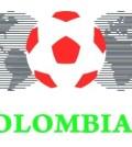 poster columbia 1986